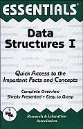 Essentials of Data Structures One
