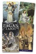 Ls Pagan Tarot