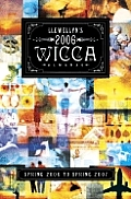 Llewellyns 2006 Wicca Almanac