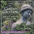 Garden Witchery Cover
