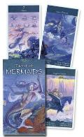 Ls Tarot of Mermaids