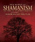 The World of Shamanism: New Views of an Ancient Tradition