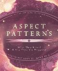 Aspect Patterns What They Reveal...