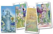 Ls Tarot of Metamorphosis