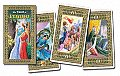 The Tarot of Princesses