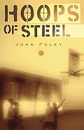 Hoops of Steel Cover