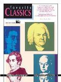 Favorite Classics: Solo (Alfred Masterwork Edition)