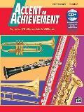Accent on Achievement: Electric Bass (Accent on Achievement)