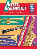Accent on Achievement: Flute (Accent on Achievement)