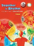 Together in Rhythm: A...