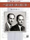 The Gershwin Song Collection (1931-1954)