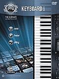 Alfred's Play Series    Alfred's PLAY Keyboard Basics