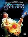 Santana: Guitar Heaven: The Greatest Guitar Classics of All Time