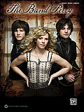 The Band Perry: Piano/Vocal/Guitar