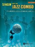 Singin' with the Jazz Combo: Complete Set