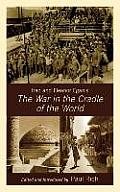 Iraq and Eleanor Egan's the War in the Cradle of the World