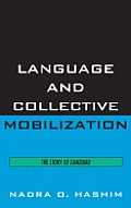 Language and Collective Mobilization: The Story of Zanzibar