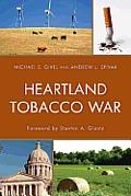 Heartland Tobacco War