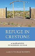 Refuge in Crestone: A Sanctuary for Interreligious Dialogue
