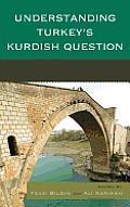 Understanding Turkey's Kurdish...