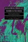 Challenging Images of Women Inpb