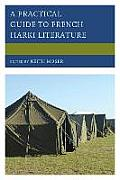 A Practical Guide to French Harki Literature