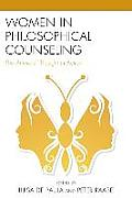 Women in Philosophical Counseling: The Anima of Thought in Action