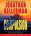 Compulsion Unabridged