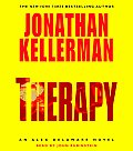 Therapy Abridged Cd