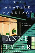 Amateur Marriage, The