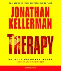 Therapy Unabridged