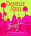 Bungalow 2 (Danielle Steel) Cover