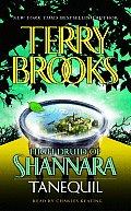 High Druid of ShannaraT
