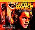 Labyrinth Of Evil Star Wars Jedi
