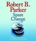 Spare Change Unabridged