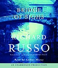 Bridge Of Sighs Unabridged