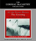 Cormac McCarthy Value Collection