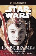 Star Warst
