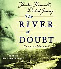 River of Doubt Cover