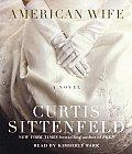 American Wife Abridged