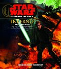 Inferno (Star Wars: Legacy of the Force)