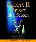 Blue Screen Unabridged