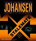 Stalemate (Eve Duncan Forensics Thrillers) Cover