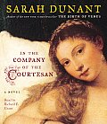 In The Company Of The Courtesan Abridged