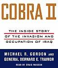 Cobra II