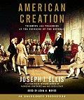 American Creation (E-Book)