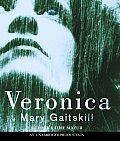 Veronica Unabridged