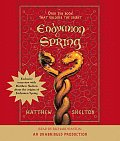 Endymion Spring Unabridged