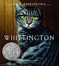 Whittington Unabridged