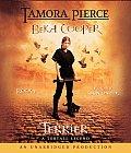 Beka Cooper Book 1T